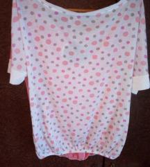 KATRIN Majica-bluzica! + bluza gratis!