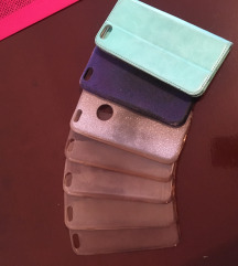Maske za Iphone 6 i 6s