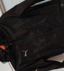 Suskavac jaknica duks