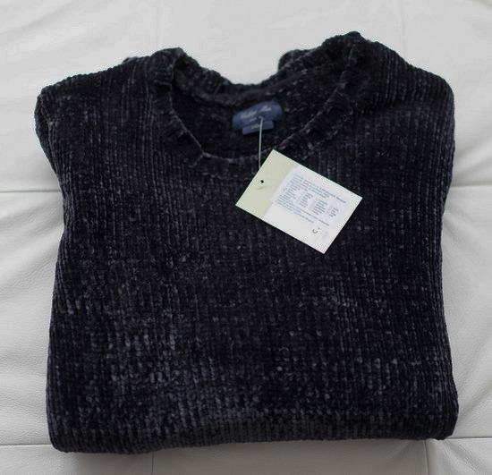 Calliope Maglia džemper NOVO