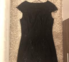 Svecana haljina S
