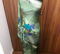 Suzana peric duga haljina