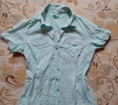 Terranova košulja L