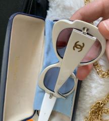 Chanel naočare
