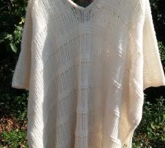 Orsay ženska tunika