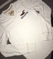 Hollister original majica M velicina