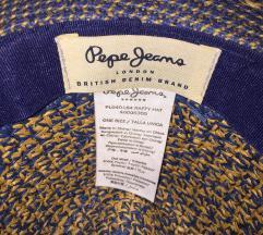 Šešir Pepe Jeans