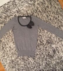 Springfild džemper