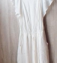 Stradivarius haljina S NOVO