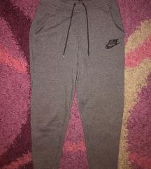 Nike Original trenerka nova