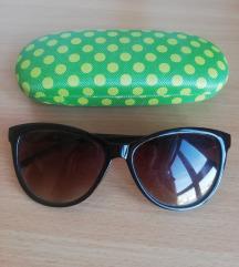 Naočare za sunce sa futrolom