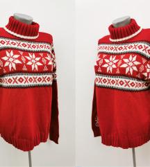 EISBAR džemper NOVO ORIGINAL
