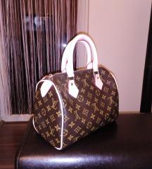 Louis Vuitton,speedy 25