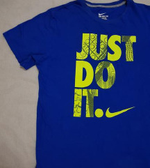Nike original muska majica