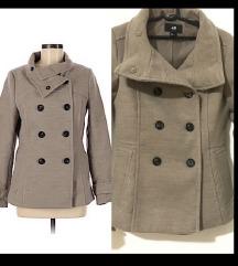H&M kaput  kao nov/ danas 1700