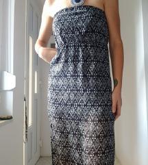 H&M haljina ETIKETA, GRATIS PTT