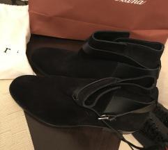 Sandro  cipele original