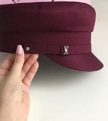 Moskovljanka kapa