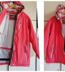 Nova ski jakna