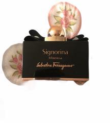 Original Signorina Misteriosa parfem