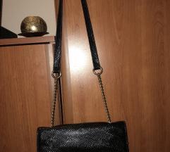 Doca crna torba