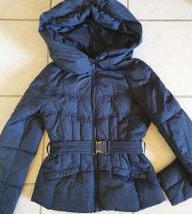 Teget jakna