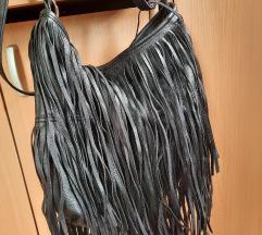 H&M torba sa resama