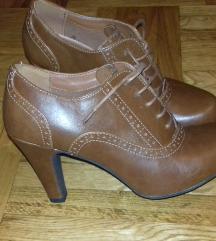 Graceland cipele br 39