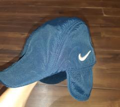 Nike fensi kacket za decake preko 8god