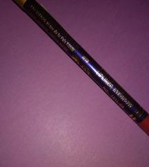 Lancome olovka