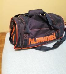 Sportska torba za opremu