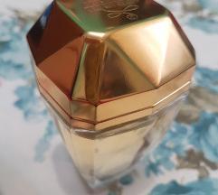 Million parfem