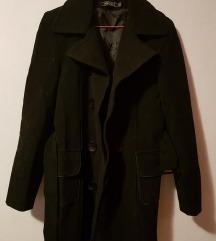 Crni kaput sa 1299 na 499