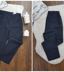 Esprit * 36 * lagane pantalone NOVO