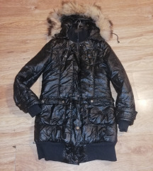 Zimska jakna S-M