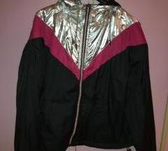 jaknica za hladnije vreme AKCIJA!!!!