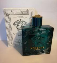 Original muski parfemi (testeri)