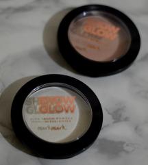 Avon Show Glow Highlighter-i