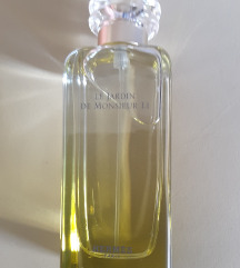 Hermès Le Jardin de Monsieur Li parfem, original