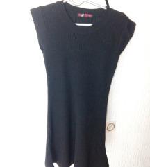 Koton džemper-haljina !