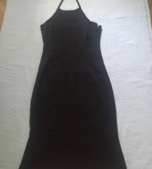 Haljinica sa golim leđima