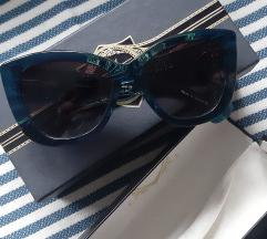 Skupocene Dita naočare za sunce