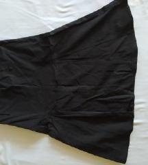 Meggissa suknja