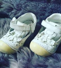 Decije sandalice