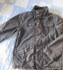 HM jakna za dečake 11-12g