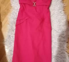Balašević korset haljina  xs