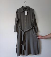 Rezz ZARA kosulja-haljina L/XL