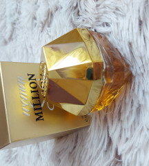 Woman million parfem