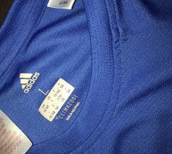 Original Adidas majica