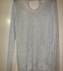 Tanki, lagani džemper 🔥400🔥